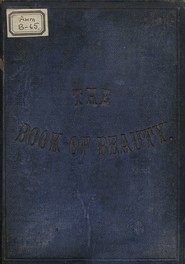 The Book of Beauty, or, Regal Gallery