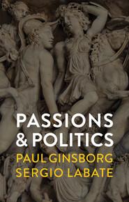 Passions and Politics