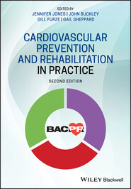 Cardiovascular Prevention and Rehabilitation in Practice