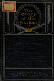 Austria : The Story of Nations