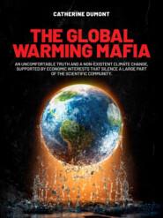 The Global Warming Mafia