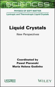 Liquid Crystals