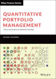 Quantitative Portfolio Management