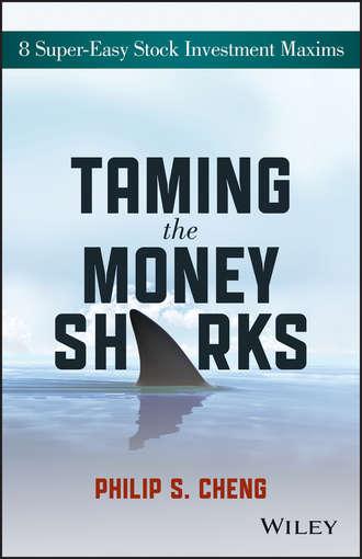 A invest shark pdf like