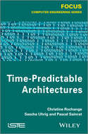 Time-Predictable Architectures