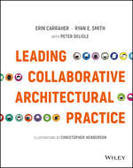 Leading Collaborative Architectural Practice