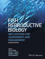 Fish Reproductive Biology