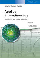 Applied Bioengineering
