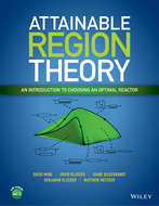 Attainable Region Theory