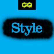 GQ Style: парфюмерный гардероб