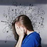 Выпуск 62 - Почему страх и тревогу нельзя игнорировать