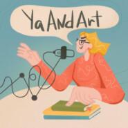 YaAndArt. Об истории и искусстве