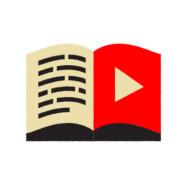 Как победить конкурентов и стать лучшим в своей тематике на YouTube? | Александр Некрашевич